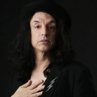 Paul Capsis Comes To Ensemble Theatre