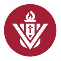 BWW College Guide - Everything You Need to Know About Viterbo University in 2019/2020 Photo