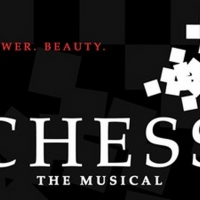 CHESS THE MUSICAL Set To Debut At The Concert Hall, QPAC In June 2021 Photo