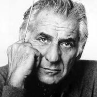 NJPAC Celebrates Leonard Bernstein
