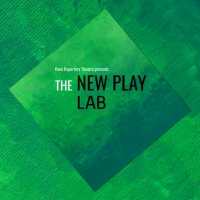 One Of A Kind New Play Development Program Selects Its Next Group Of Playwrights Photo