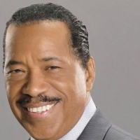 Obba Babatunde One Of Three Honorees At This Year's JCAL Fall Fundraiser Photo