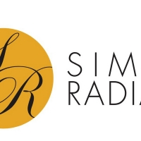 Simply Radiant Spa Implements Affordable Healthcare Assistance In Light Of Coronavirus