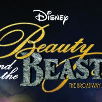 BEAUTY AND THE BEAST to Open at the Gem Theatre Photo