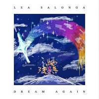 New and Upcoming Releases For the Week of August 24 - New Music From Lea Salonga, SUN Photo