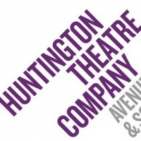 Huntington Theatre Company Has Announced Creative Team for WE ALL FALL DOWN