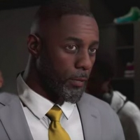 VIDEO: Idris Elba, Rosario Dawson & Thomas Middleditch Star In NBA 2K20 Video Game Trailer
