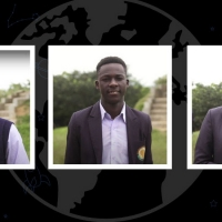 Planet Classroom Network Channel On YouTube Will Showcase Videos By Youth From Digitally H Photo
