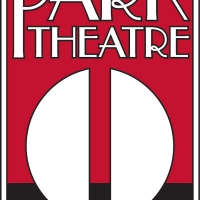 Park Theatre To Hold Virtual Online Telethon & Auction Photo
