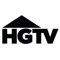 Eve Plumb of A VERY BRADY RENOVATION to Star in HGTV Pilot GENERATION RENOVATION Photo