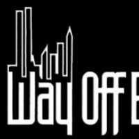 Way Off Broadway Announces Video Auditions for Mary Poppins