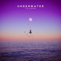 TUJAMO Unveils Anthemic New Single 'Underwater' Photo