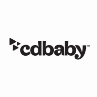 CD Baby Announces Expansion Into India