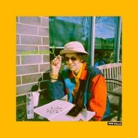 Ron Gallo Shares MF DOOM 'Gazillion Ear' Remix Photo