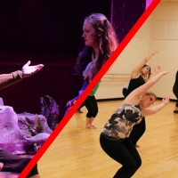 Centenary Stage Company Now Accepting Registration for Adult Acting Class and Dance C Photo