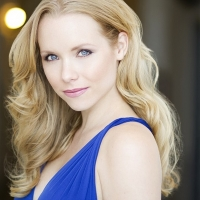 Wharton Institute For The Performing Arts Announces Online Master Class With Broadway Photo