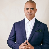 BWW Previews: CHRISTOPHER JACKSON: LIVE FROM THE WEST SIDE Virtual Benefit Concert vi Photo