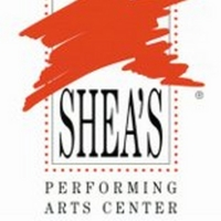 Shea's Performing Arts Center Welcomes New General Manager