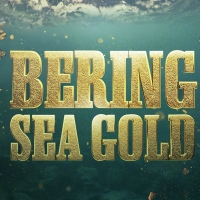 Discovery Channel to Premiere New Season of BERING SEA GOLD