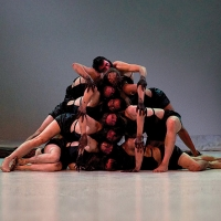 BWW Review: SUPERNATURE. ADELAIDE FESTIVAL 2021 at Her Majesty's Theatre Photo