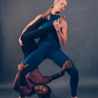 Winifred Haun & Dancers Announces 2021-22 Season Photo