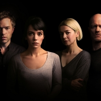 BWW Review: 2:22 - A GHOST STORY, Noel Coward Theatre
