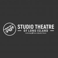 Studio Theatre of Long Island Acquires BayWay Arts Center Photo