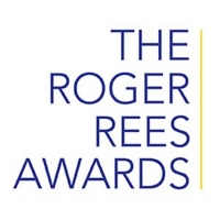 The Roger Rees Awards, Co-Hosted by Andrew Barth Feldman, Announces 2020 Showcase Stu Photo