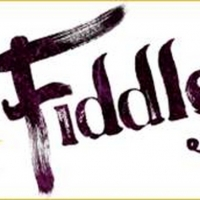 Tickets for FIDDLER ON THE ROOF at the Saenger Theatre Go On Sale Feb 21 Photo