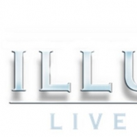 "THE ILLUSIONISTS  �"" LIVE FROM BROADWAY Will Play Playhouse Square This January"