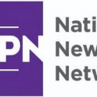 NNPN Announces $550,000 Grant From The Andrew W. Mellon Foundation