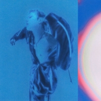 Mura Masa Remixes Tohji's 'Oreo' Photo