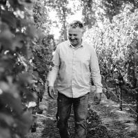 The Herzog Family Welcomes David Galzignato as Senior Winemaker and Director of Winem Photo