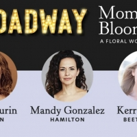 LAST CHANCE: Broadway Moms & Bloom Workshop Photo