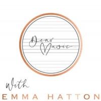 Emma Hatton Launches DEAR MUSIC Podcast Photo