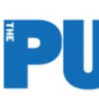 The Public Has Announced Spring Public Forum and Public Shakespeare Initiative Line-U Photo