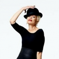 Tony Nominee Valarie Pettiford Discusses The Legacy Of Ann Reinking On BROADWAY' Photo