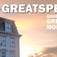 VIDEO: Goodspeed Will Show Clips of HELLO, DOLLY! as Part of GREATSPEED Series Photo