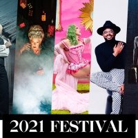 Des Moines Metro Opera Announces 2021 Festival With Health And Safety Protocols Photo