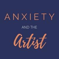 LISTEN: Tony Nominee Bobby Steggert Wraps Up Season Three of ANXIETY AND THE ARTIST P Photo
