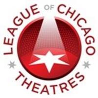 Chicago February 2021 Virtual Theatre CelebratesBlack History Month Photo