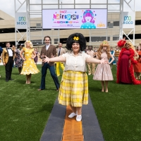 BWW Review: HAIRSPRAY at FMCT Photo