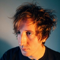Christian Loffler Announces The Release Date Of LYS Photo