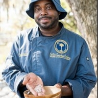 Renowned Chef BJ Dennis Comes To The Staten Island Museum