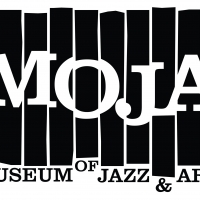 Museum Of Jazz And Art Announces Executive Leadership Appointments Photo