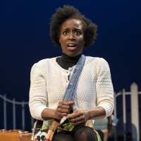 Starting Date Announced For QUEENS GIRL at the Everyman Photo