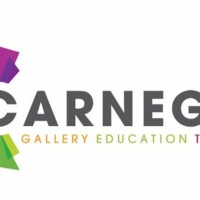 The Carnegie Announces TINY CONCERT & COMMUNITY FILM SERIES Dates Photo