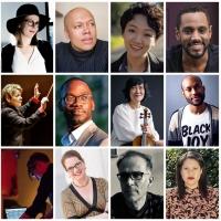 American Composers Orchestra Announces 2021-22 Season Photo