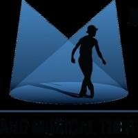 Long Island Musical Theatre Festival Offers Ten Full Scholarships For Summer 2021 Pro Photo