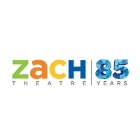 ZACH Theatre Presents SONGS UNDER THE STARS A Fall Outdoor Concert Series Photo